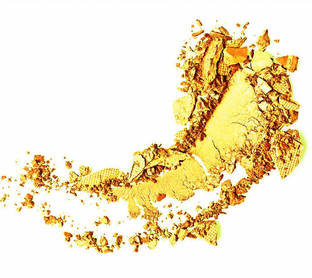 oogschaduw-geel.